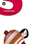 Catalinasss (Jovenes Lectores) [Spanish]