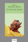 El Color del Verano [Spanish]
