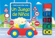 Circulacion Vial [Spanish]