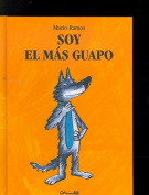 Soy el Mas Guapo [Spanish]