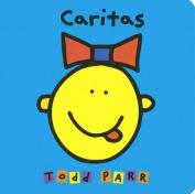 Caritas [Board Book] [Spanish]