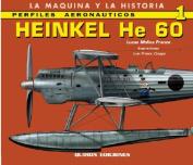 Heinkel He 60 [Spanish]