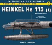 Heinkel He 115: v. 1