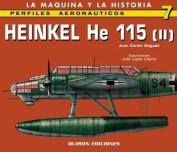 Heinkel He 115: v. 2