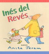 Ines del Reves = Contrary Mary [Spanish]