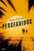 Perseguidos = Lifeguard [Spanish]