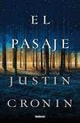 El Pasaje = The Passage [Spanish]