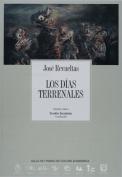 Los D-As Terrenales