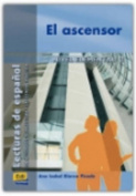 El Ascensor [Spanish]