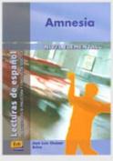 Amnesia [Spanish]