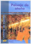 Paisaje de Otono [Spanish]