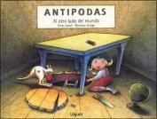 Antipodas [Spanish]