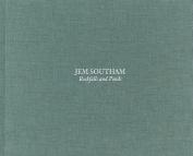 Jem Southam