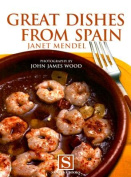 Great Dishes from Spain