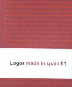 Logos Made in Spain