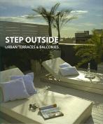 Urban Terraces and Balconies