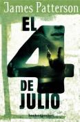 El 4 de Julio [Spanish]