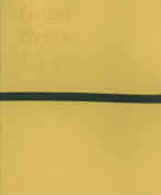 Great British Identity