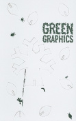 Green Graphics