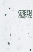 Green Graphics