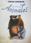 Seis Historias de Animales = Six Animal Stories [Spanish]