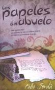 Los Papeles del Abuelo [Spanish]