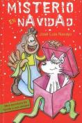 Misterio en Navidad [Spanish]