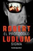 El Protocolo SIGMA [Spanish]