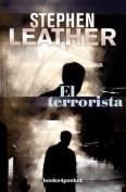 El Terrorista  [Spanish]