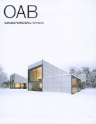 Ferrater and Partners: OAB