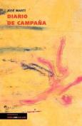 Diario De Campana