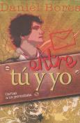 Entre Tu y Yo [Spanish]