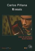 Carlos Pinana: Mi Sonanta