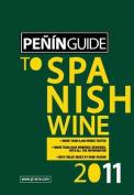 Penin Guide to Spanish Wine