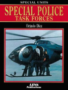 Special Police Task Forces