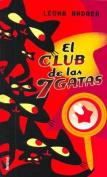 El Club de Las Siete Gatas [Spanish]