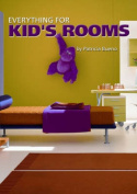 Everything for Kid's Rooms