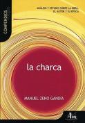 La Charca (Compendios Vosgos) [Spanish]