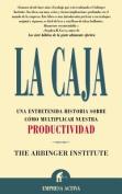 La Caja [Spanish]