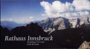 Rathaus Innsbruck