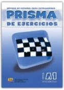 Prisma A1 Comienza [Spanish]