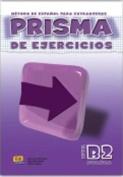 Prisma B2 Avanza [Spanish]