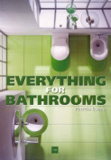 Everything for Bathrooms
