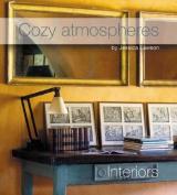 Cozy Atmospheres: Interiors