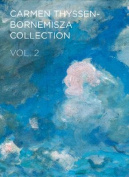Carmen Thyssen-Bornemisza Collection Vol 2