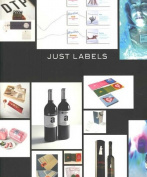 Just Labels