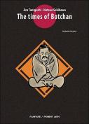The Times of Botchan, Volume 2