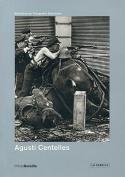 Augusti Centelles  [Spanish]