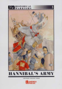 Hannibal's Army