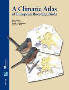 A Climatic Atlas of European Breeding Birds